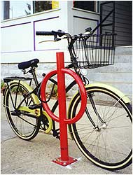 bike hitch in use.jpg