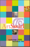artswirlcover.png