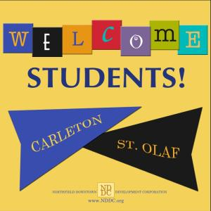 welcome students sign REVISED 800.jpg